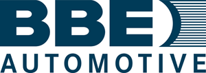 BBE Automotive GmbH